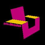 zmo-Sitzmöbel